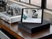Roon Nucleus Plus Rev B Home Music Streaming Server