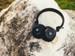 Grado GW100 Wireless Headphones
