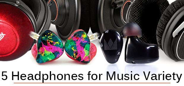top-5-neutral-headphones1.jpg