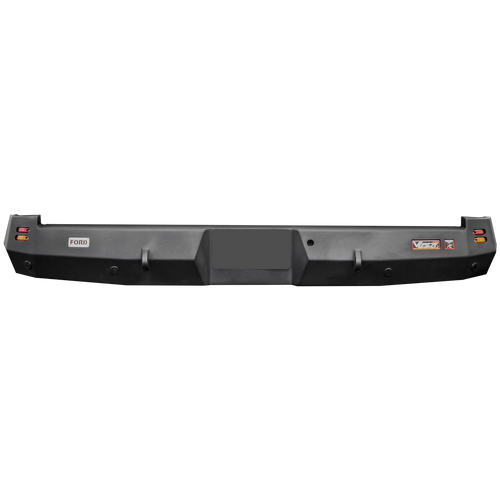 SUPER DUTY F250/F350 2011-2016 REAR BUMPER VPR-113