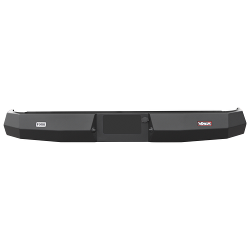 Rear Bumpers Ford Raptor 10-16 VPR-107