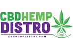 CbdHempDistro.com