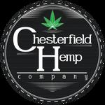 Chesterfield Hemp Co