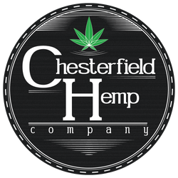 Chesterfield Hemp Co