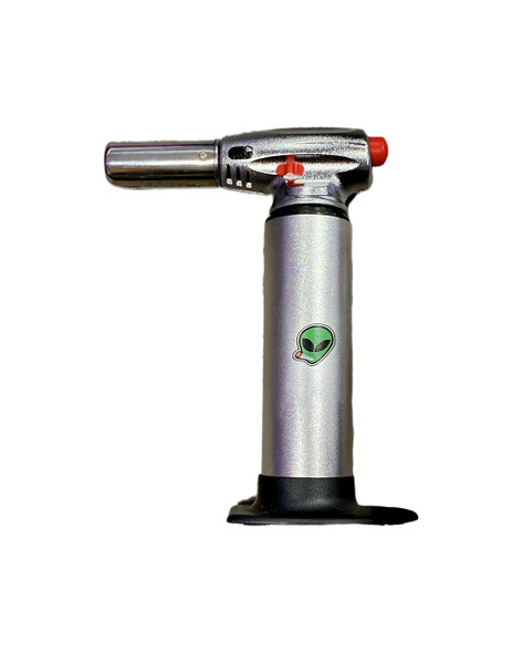 A51 Large Torch