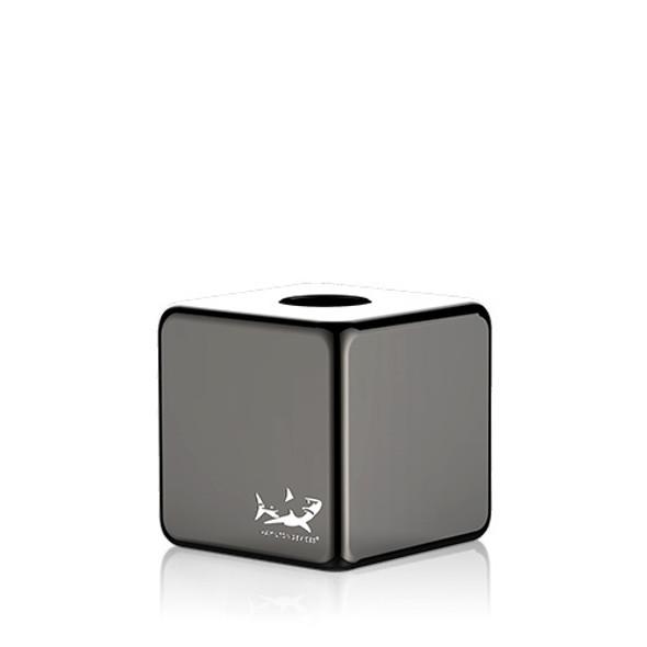 Cube Battery