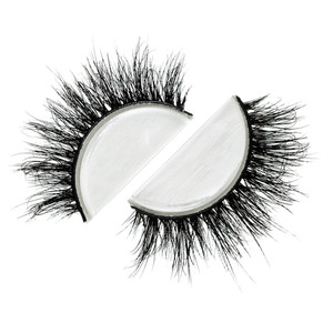 Eye Dare You 3d Mink Lashes Lashes, Mink, SLAYLASHES, 3D, false lashes, Lilly lashes, house of lashes, Adhesive, sexy