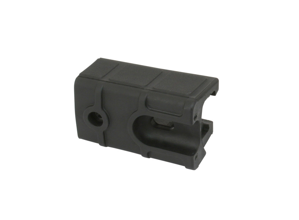 AGP Arms Short Handguard for 22 Charger™ Takedown and Standard Charger