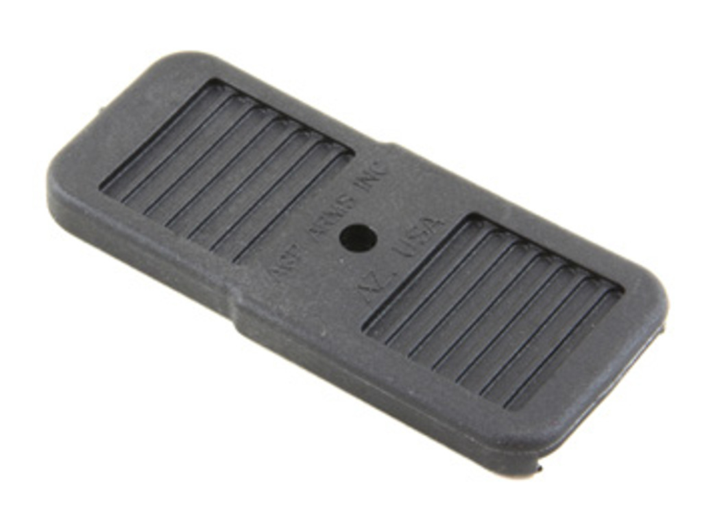 AGP Arms Saiga-12 External Floorplate