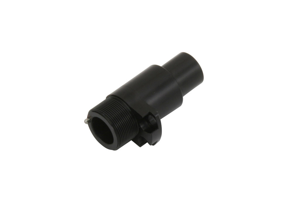 AGP Arms Takedown Conversion Adapter