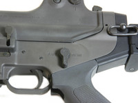 AGP Arms Daewoo 90 Degree Safety