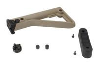 AGP Arms SIG556 Folding Stock