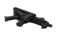 AGP Arms CZ Scorpion Evo 3 Folding Stock
