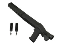 AGP Arms Folding Brace Kit Designed for Charger™ 22