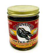 Cannon's Sweet Hots