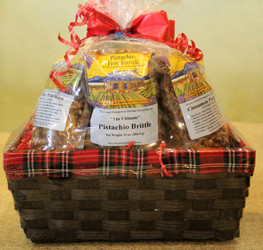 Contact Us For Holiday & All Occasion Gift Ideas