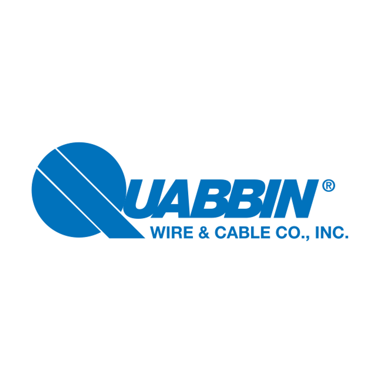 Quabbin 5500 DataMax Patch Cat 5e – 24 AWG, 4 pair, unshielded, PVC