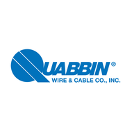 Quabbin Wire & Cable