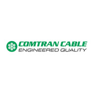 Comtran Cable