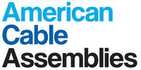 www.americancableassemblies.com