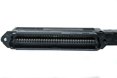 32 Pair Telco Cat 3 24AWG AMP Female to Open