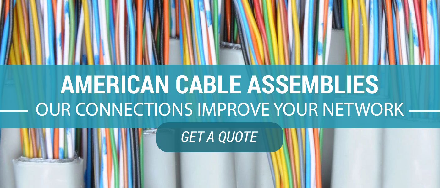 American Cable Assemblies