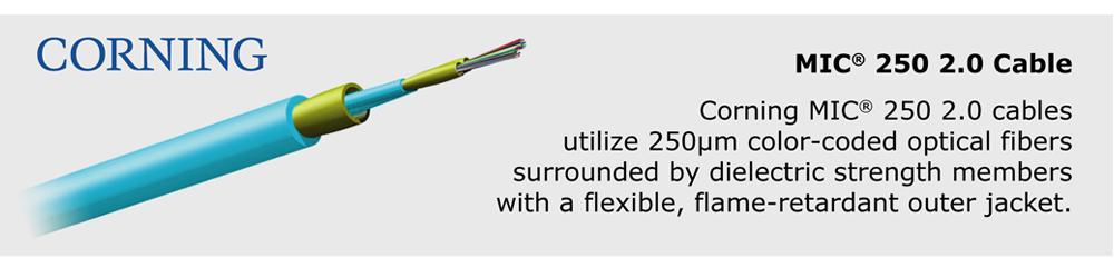 corning-mic250-2.0-cable-panel.jpg