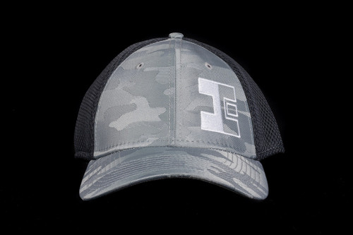 Innovative Extracts Flexfit Hat