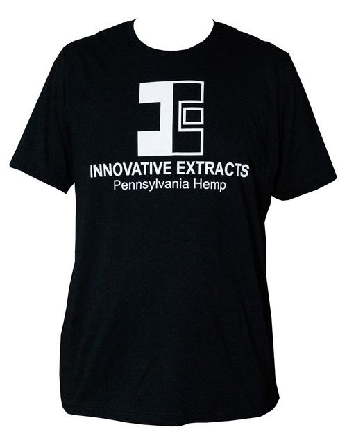 Innovative Extracts T-Shirt