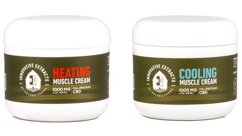 Two Creams