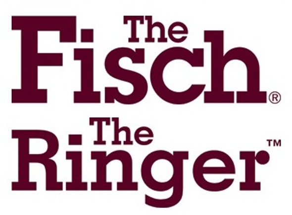 Official Fisch Product.
