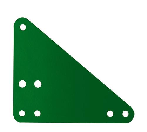 Triangular Steel Brace Playsetparts Com