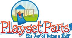 PlaysetParts.com