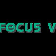 Focus V