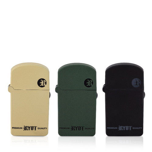 RYOT VERB 510 Battery