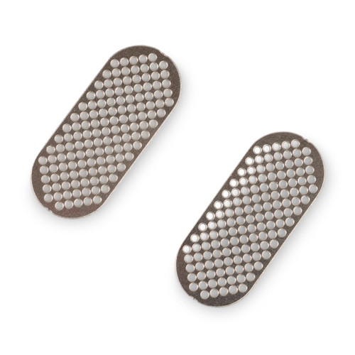 Boundless CFC/CFC 2.0 Replacement Mouthpiece Screen - 2 Pack