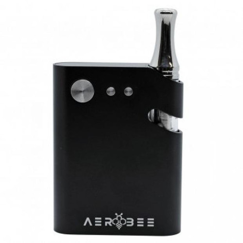 HoneyStick AeroBee Digital Battery Vaporizer