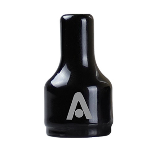 Atmos Kiln Ceramic Mouthpiece