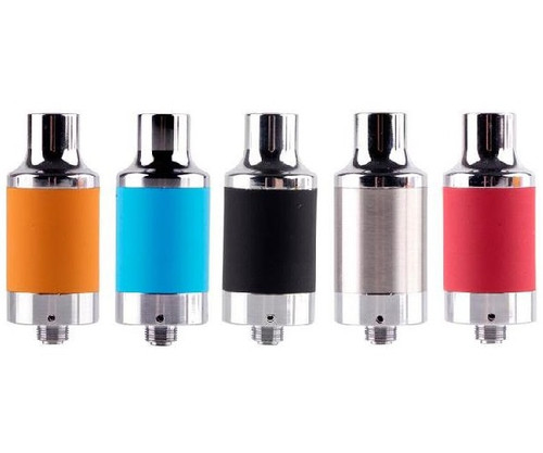 Yocan Magneto Replacement Top w/ Atomizer