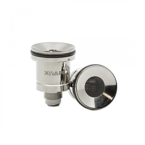 XVape V-One 2.0 Replacement Coil