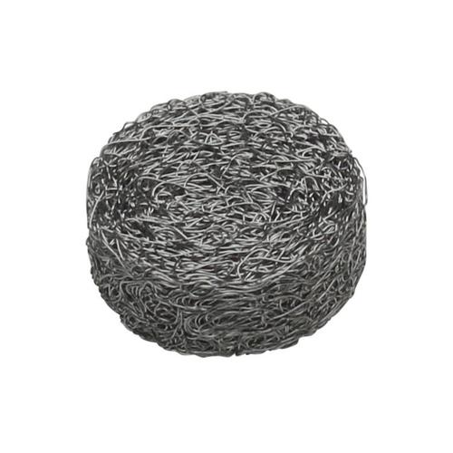 XVape Fog Metal Pad