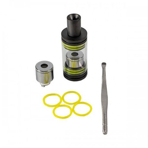 HoneyStick Highrid Rebuild Kit