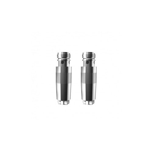 Boundless Terp Pen Coils