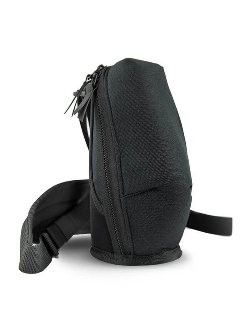 The Peak Bag by Puffco