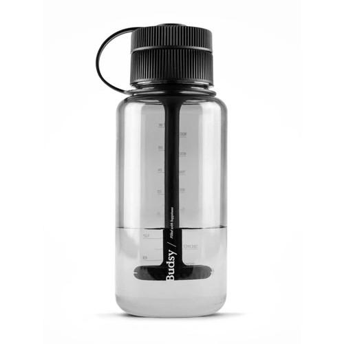 Budsy Water Bottle