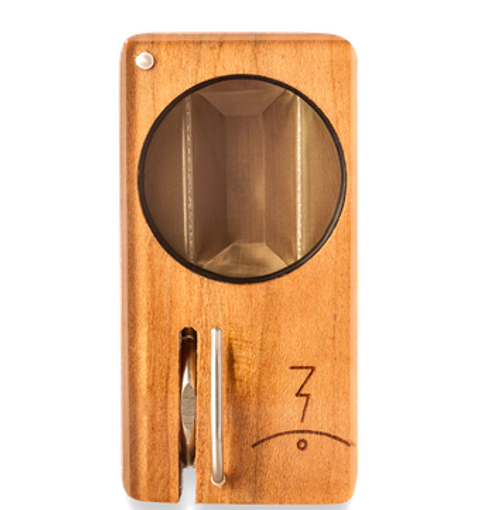 Magic Flight Launch Box Vaporizer - Cherry