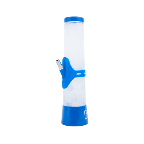 EYCE 2.0 Ice Water Pipe