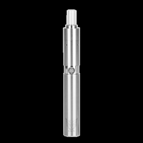 Linx Hypnos Zero - Front