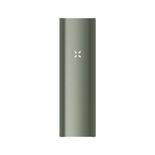 Pax 3 Complete Kit  - Sage