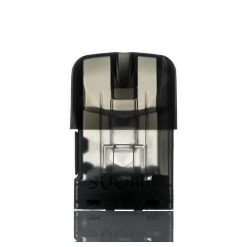 Suorin Edge Pod Replacement Cartridge